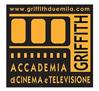 Accademia-di-Cinema-e-Televisione-Griffith