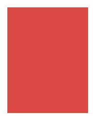 ICRoma_logo