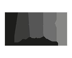 Logo Varco