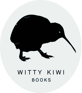 Witty Kiwi Books