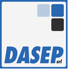Dasep