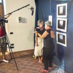 Intervista a Linda De Nobili