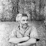 Giorgio Coen Cagli