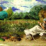 Tartarughe e piè veloce - Chiara Coccorese