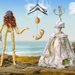 Virgolette punto e virgolax - Chiara Coccorese